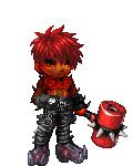 D3AtHz15's avatar