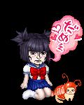 haaairball's avatar