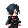bane252's avatar