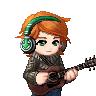 schaffino's avatar