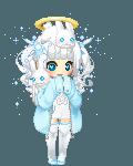 Bunny Elf's avatar
