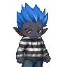 -Mr-thor-'s avatar