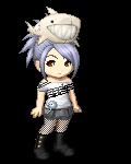 FoxandaHalf's avatar