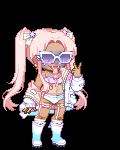 Lady Umbria's avatar