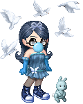 BluE_HeaRt_FaiRy101-