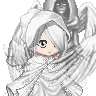 cloudeth's avatar