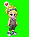 xXSkater_BabeXx's avatar