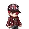 sephnir's avatar