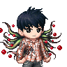 darbrad's avatar