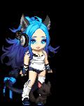 Desariea's avatar