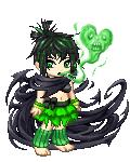 xXle-beastXx's avatar