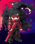 sinfallen's avatar