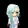 MissPlurKitty's avatar
