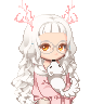 fralia's avatar