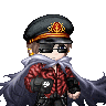 Dia-wolfy's avatar