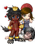 javiiman's avatar