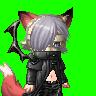 Adri-chan's avatar