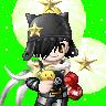 Hwaiting's avatar