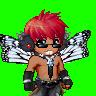 Rinai's avatar