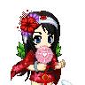 Dj_Azumi's avatar