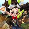 [Elske]-[XXIX]'s avatar