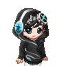 Maximumridefan1233's avatar