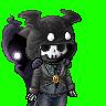 [Piffle]'s avatar