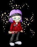 xxxi_heart_hatersxxx's avatar