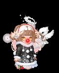 VocaloidPika129