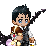 Drakoclaw's avatar