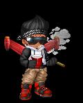 ii_Swerve_ii's avatar