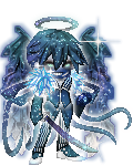Griseous's avatar