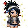 Xx13_LaDy TrAvI3sA_13xX's avatar