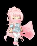 Enchanted Heather's avatar