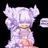 Diabolik Passion's avatar