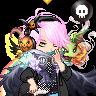 Danjoan's avatar