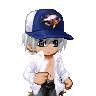 Yumiyamyam's avatar