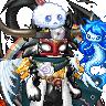 chaos_truth_advent's avatar