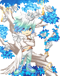 A Hatter's avatar