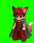 Chibi Ryuky