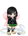 redickulous's avatar