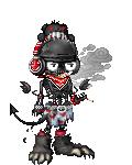 whaack's avatar