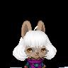 iTortoise's avatar