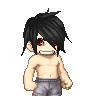 q3v5q5b2death3b6353735's avatar