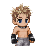blackninj104's avatar