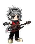 syahmi24's avatar