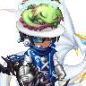 Kagetora37's avatar