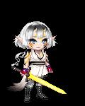 masemunejm's avatar