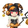 Mewsuke's avatar