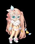 Pang-Moua's avatar